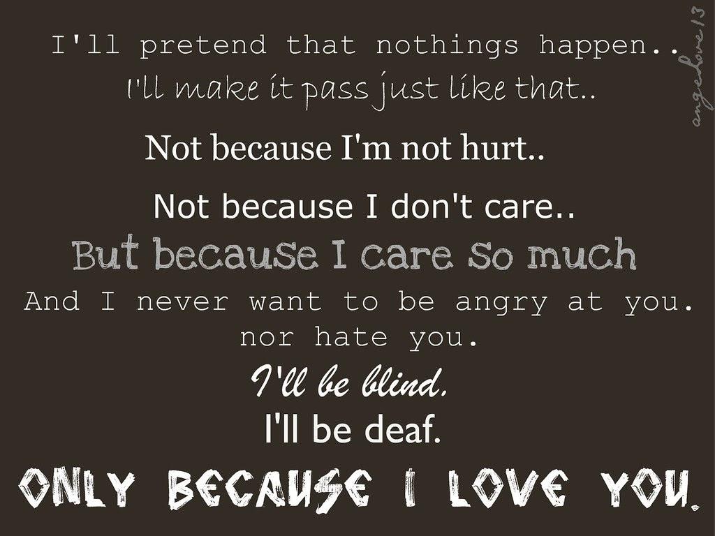 Love Hurts Poems Love Hurts Love Hurts Poems The Song Jesus