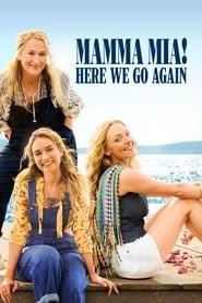 Mamma Mia Film Deutsch Komplett
