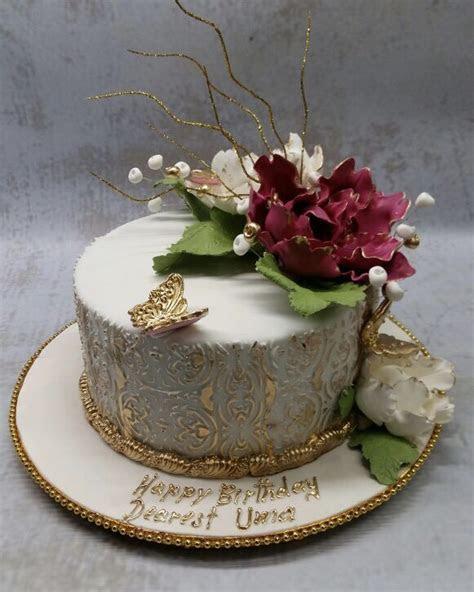 Anniversary Cake Shops   Mumbai  Order Anniversary Cake Online