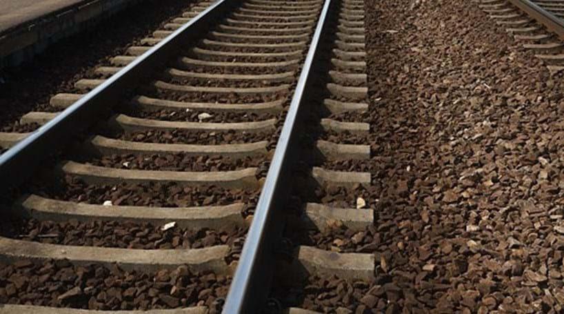 Resultado de imagem para Comboio Raiano faz ligação a Badajoz