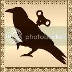 Le corvo mecanique