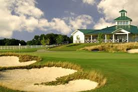 Golf Course «Chariot Run Golf Course», reviews and photos, 8191 Chariot Run Dr SE, Laconia, IN 47135, USA