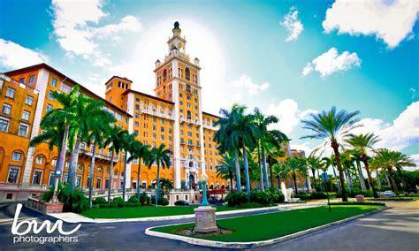 biltmore hotel miami wedding venue 0116   Miami Wedding Venues