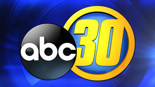 ABC30 News - KFSN Fresno and Central Valley News
