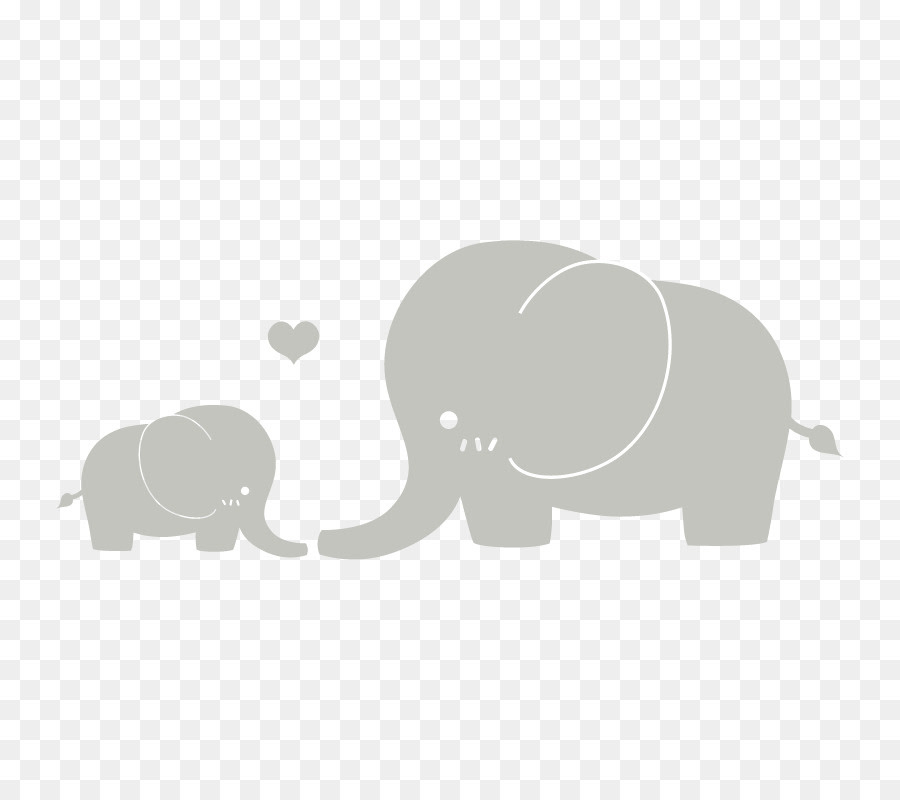 Download Elephant Logo Vector Png Png Gif Base To view the full png size resolution click on any of the below image thumbnail. download elephant logo vector png png