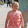"Honey Boo Boo Makes Barbara Walters' ""Most Fascinating People"" List 