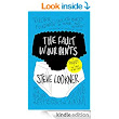 "The Fault in Our Pants: A Parody of ""The Fault in Our Stars"" - Kindle edition by Steve Lookner. Humor & Entertainment Kindle eBooks @ Amazon.com."
