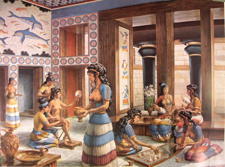 http://www.nmia.com/~jaybird/ThomasBakerPaintings/images.html/minoan_costumes/Minoan_palace_scene_enlarged.jpg