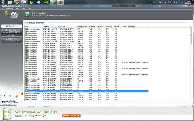 raindrop roblox exploit download