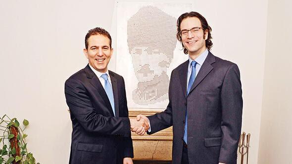 MedIterra CapItal, bilişim liderini aldı