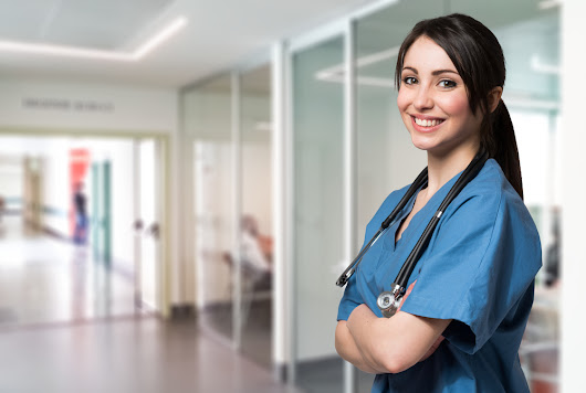 So You Want To Be a Travel Nurse? Learn more about the qualifications