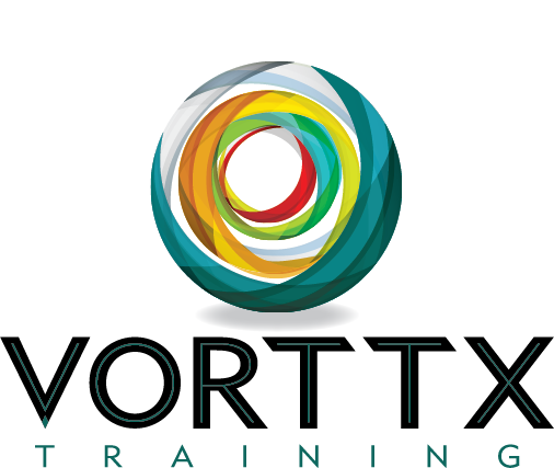 Vorttx Training