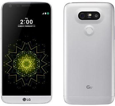 LG G5 SE User Guide Manual Tips Tricks Download