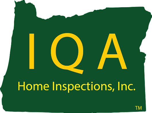 IQA Home Inspections, Inc. | Salem, Oregon | Contact Us