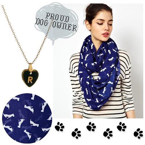 dog_lover_fashion