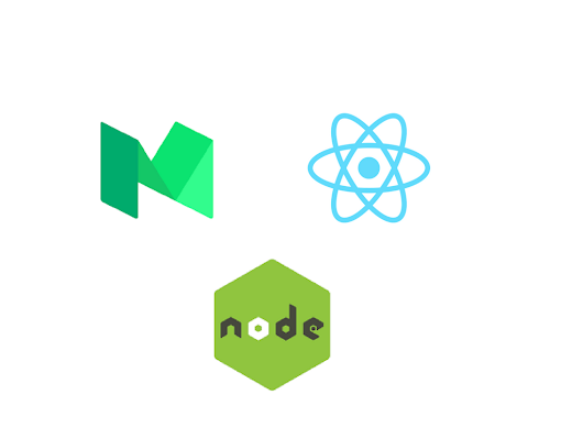 Build simple Medium.com on Node.js and React.js – codeburst