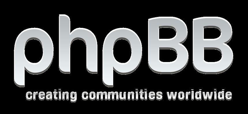 logo de foro phpbb