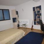 5inchiriere apartament arcul de triumf www.olimob.ro1