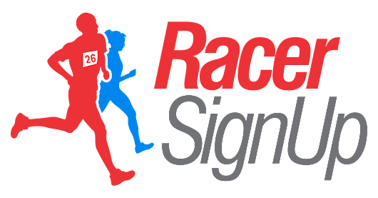 Online Race Registration Software for Running Races