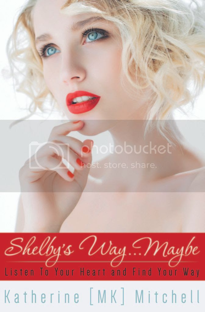 Shelby's Way photo Shelbys Way Cover_zpsijukzczw.jpg