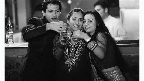 10 Best Wedding Photographers in Delhi!