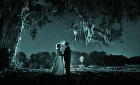 wedding venues wedding destinations wedding locations