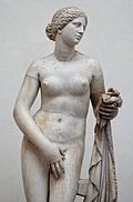 Cnidus Aphrodite Altemps Inv8619 n2.jpg