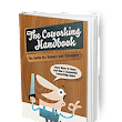 37 Coworking Books & Business Readings