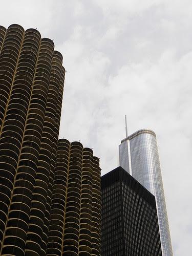 4.11.2010 downtown Chicago marina (17)