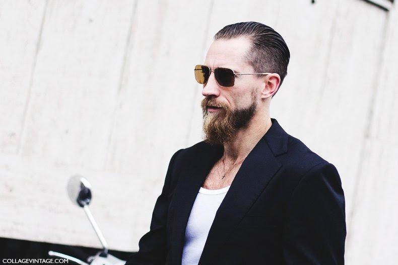 Milan_Fashion_Week_Spring_Summer_15-MFW-Street_Style-Justin_Oshea-