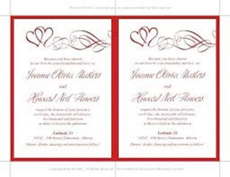 birthday brunch invitation wording
