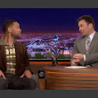 "Jimmy Fallon and Will Smith Perform ""It Takes Two"""