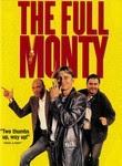 The Full Monty | filmes-netflix.blogspot.com