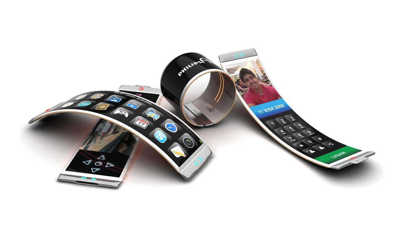 Where Mobile is Going in 2013