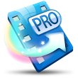 Grab Video Converter Pro (Mac) for free today!