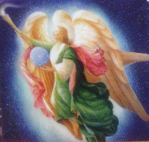 AA-Rafael-Angel-Therapy-300x2852