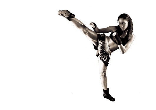 About | Orleans Taekwon-do, Kickboxing and Self Defense Classes