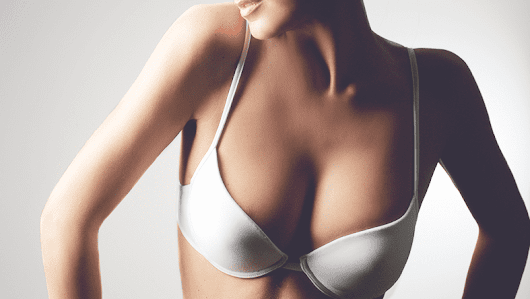 A Better Breast Augmentation Using the Keller Funnel® - Dr Kramer