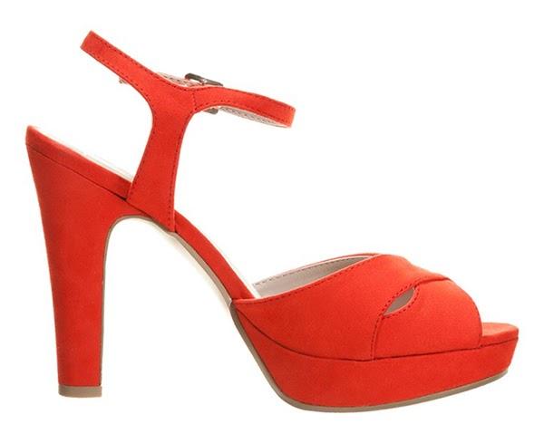 c1596c8463a Klänningar online, festklänningar: Sweeks skor