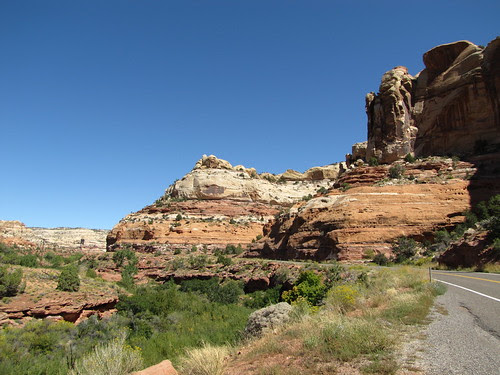 IMG_3513_Utah_12_from_Torrey_to_Bryce_Canyon