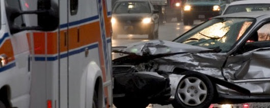 Benefits of Personal Injury Lawyer