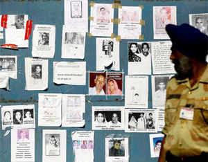 missing people in uttarakhand