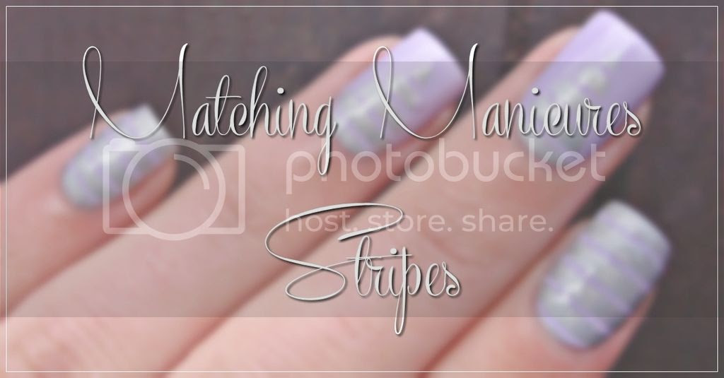photo matching-manicures-stripes-6_zpsybpv0vpf.jpg