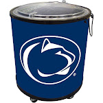 Penn State Nittany Lions Tailgate Cooler