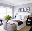 Not Pink and Beautiful Teen Girl Bedrooms | Design Inspiration of ...