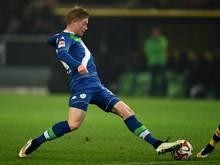 L'Equipe: PSG hat Interesse an Kevin de Bruyne