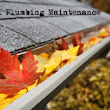 Fall Plumbing Maintenance Checklist - Daniels Plumbing