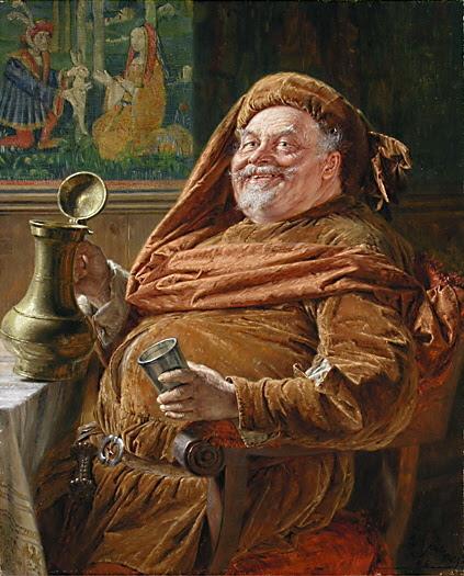 File:Grützner Falstaff mit Kanne.jpg