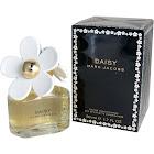 Marc Jacobs Daisy Eau de Toilette Spray - 1.7 fl oz bottle