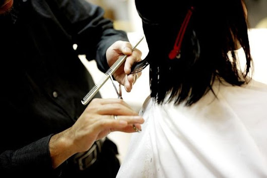 A new link between hair dye and breast cancer? Maybe, says Rutgers study